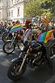 Regenbogenparade 2007 01.jpg