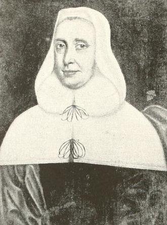 Reginald Corbet - Reginald Corbet of Stoke upon Tern (died 1566), a prominent English judge of the mid-Tudor period.
