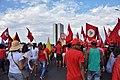 Registro da Candidatura de Lula - Eleições 2018 23.jpg