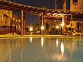 Rehana hotel in Sharm Ash Sheikh - panoramio (2).jpg