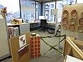 Reindeer pen (under construction) (8273572240).jpg