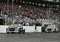 Reinis Nitišs (Audi S1 EKS RX quattro -15), Toomas Heikkinen (Audi S1 EKS RX quattro -57) (34331400272).jpg