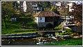 Reka Gradac stara vodenica Valjevo Serbia - panoramio.jpg
