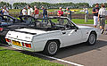 Reliant Scimitar SS1 - Flickr - exfordy.jpg