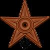 Din Yıldızı