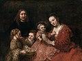 Rembrandt Harmensz. van Rijn 050.jpg