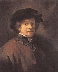 Rembrandt Self-portrait (Kassel).jpg