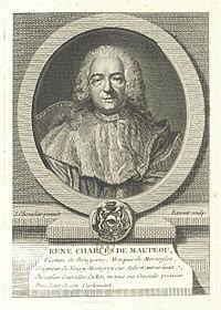 René Charles de Maupeou Gallica.jpg