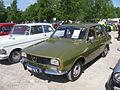 Renault 12 TL (9034216047).jpg