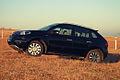 Renault Koleos Side View.JPG