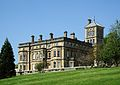 Rendcomb College 2012.jpg