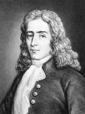 René Antoine Ferchault de Réaumur - Image: Rene reaumur