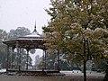 Rennes - Le Thabor - Kiosque sous la neige (2).jpg