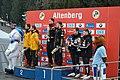 Rennrodelweltcup Altenberg 2015 (Marcus Cyron) 2813.JPG
