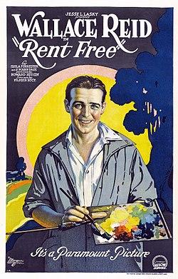 Rent Free Poster.jpg