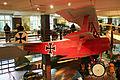Replica Fokker DR.I (8446122634).jpg