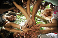 """Reportagem sobre o projeto """"Vozes da Paz"""" (17005059077).jpg"""