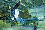 Republic P-47D Thunderbolt II (42395151501).jpg