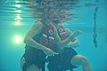 Rescue Swimmer Training DVIDS1101151.jpg
