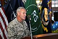 Resolute Support Mission Celebrates Navy's 241st Birthday 161013-N-GQ656-991.jpg