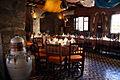 Restaurant-des-Dunes-Erfoud-Morocco.jpg