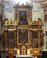 Retablo-capilla-espiritu-santo-Vicente-Berdusan.jpg