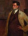 Retrato do Escultor Zacco Paraná.jpg