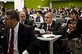 Reunión de alto nivel sobre la lucha contra el terrorismo nuclear, centrada en el fortalecimiento del marco jurídico (8033385129).jpg
