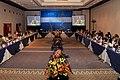Reunión de altos funcionarios de la CELAC (8074617872).jpg