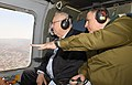Reuven Rivlin visits the Civil Administration with Gadi Eizenkot and Yoav Mordechai (7368).jpg