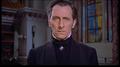 Revenge of Frankenstein (trailer) - Peter Cushing.png