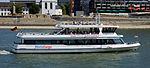 RheinCargo (ship, 2001) 075.JPG