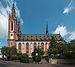 Rheingauer Dom, Geisenheim, South view 20140902 1.jpg