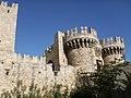 Rhodos Castle-Sotos-132.jpg