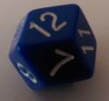 Rhombic D12.png
