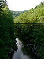 Rhue D679 pont Castellane aval (1).JPG