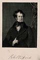 Richard Anthony Stafford. Stipple engraving by J. Cochran, 1 Wellcome V0005593.jpg