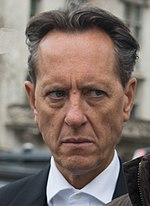 Richard E. Grant hugh grant