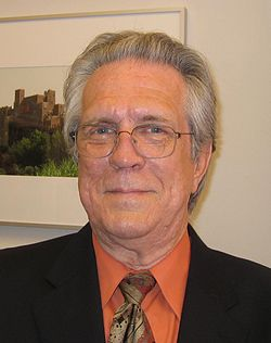 Richard Edlund 1 (2).jpg