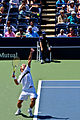 Richard Gasquet First Serve.jpg