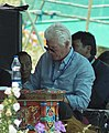 Richard Gere in Ladakh 2014.jpg