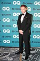 Richard Roxburgh at GQ Australia Men of The Year Awards 2012 (8182052591).jpg