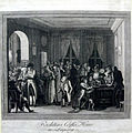 Richters Caffé Haus 1794.jpg