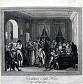 Richters Caffé Haus 1794.jpg
