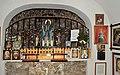 Riedbergkapelle, Ried im Zillertal 04.jpg