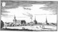Rietberg historische Ansicht.png