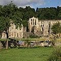 Rievaulx Abbey (476932784).jpg