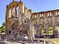 Rievaulx Abbey 20060728 013.jpg