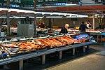 Riga Central Market (47780145951).jpg