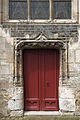 Rigny-le-Ferron Église 266.jpg